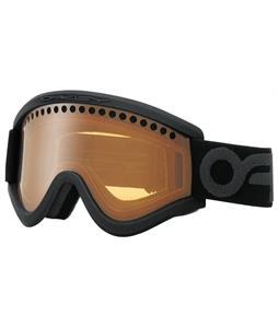 oakley o frame ski goggles  On Sale Oakley Goggles - Snowboard \u0026 Ski Goggles - up to 40% off