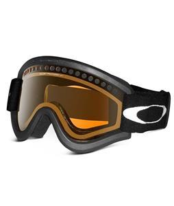 oakley ski goggles sale  oakley e frame goggles