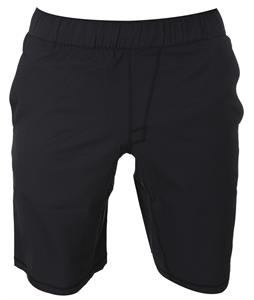 Oakley Edge Control Training Shorts
