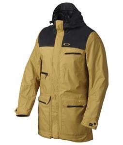 Oakley El Cap Biozone Jacket