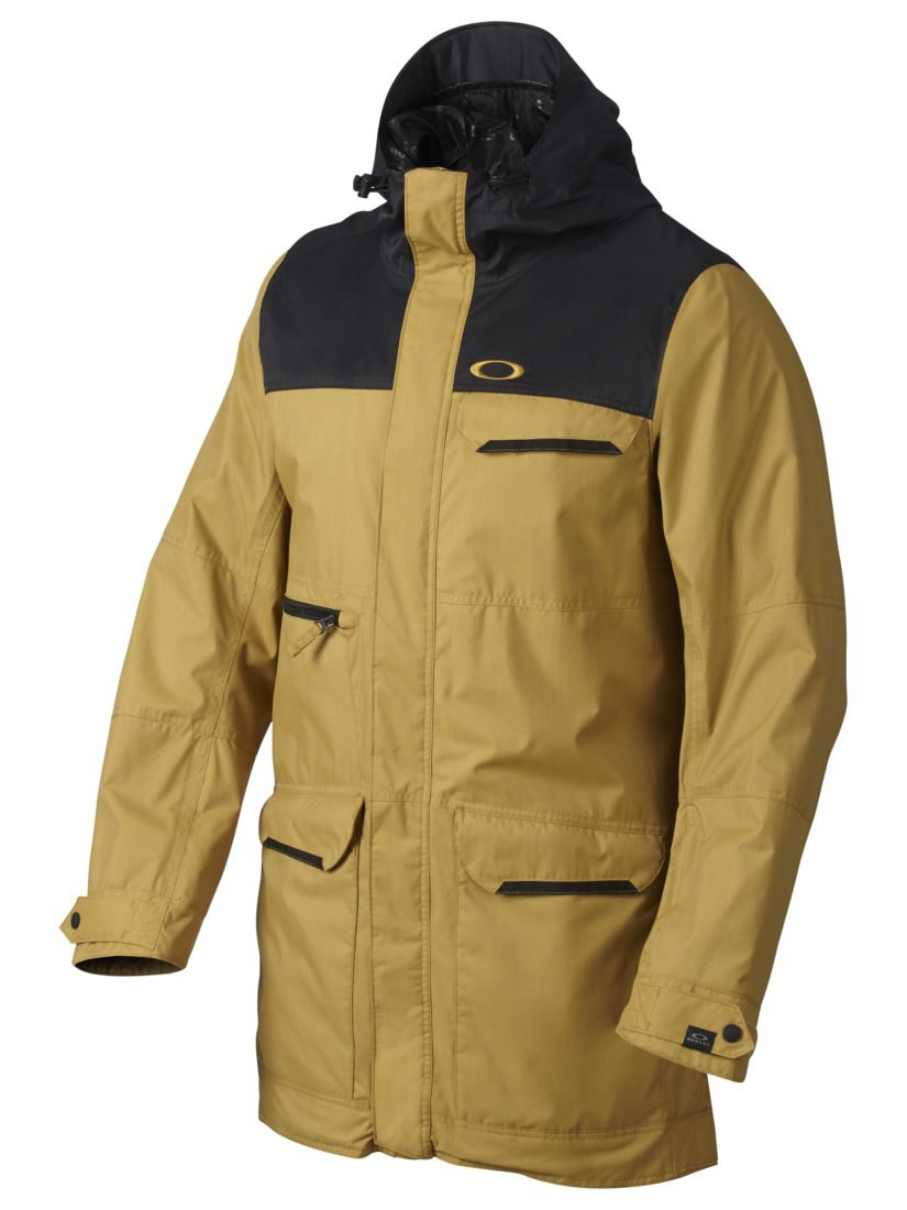 oakley jacket  On Sale Oakley Snowboard Jackets - Snowboarding Jacket