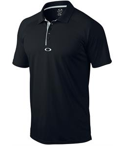 Oakley Elemental 2.0 Polo Shirt
