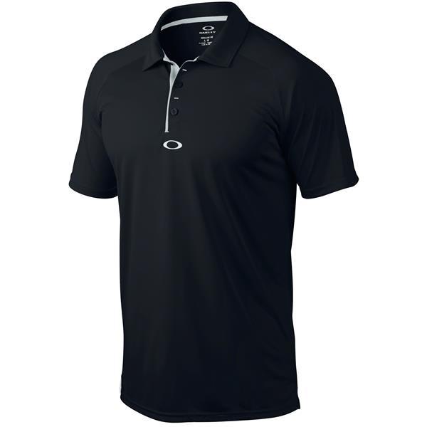 Oakley Elemental 2.0 Polo Shirt