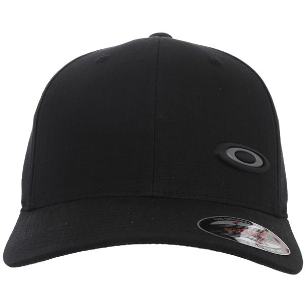 Oakley Ellipse Cap