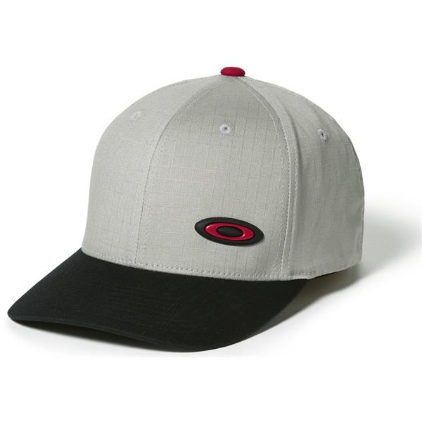 Oakley Ellipse Cap
