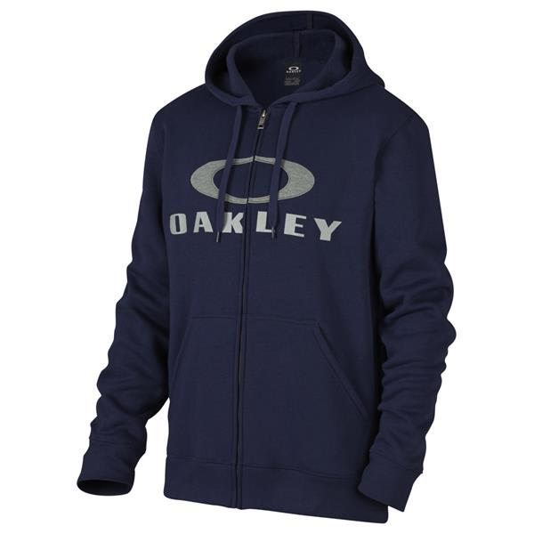 Oakley Ellipse Nest Fleece Hoodie