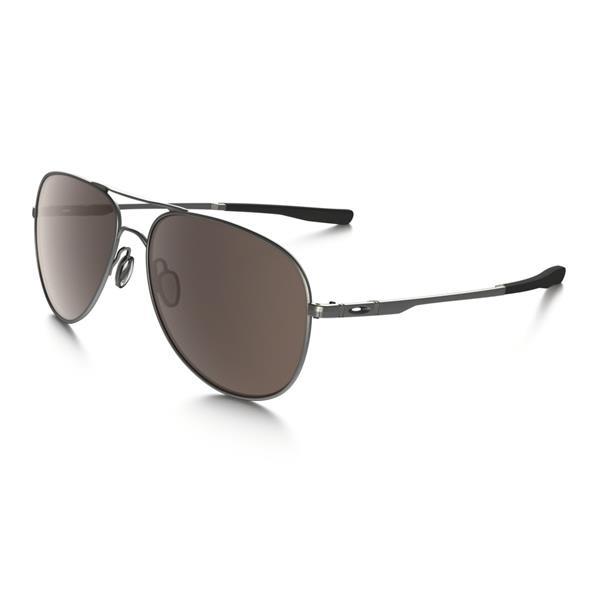 Oakley Elmont 58 Sunglasses