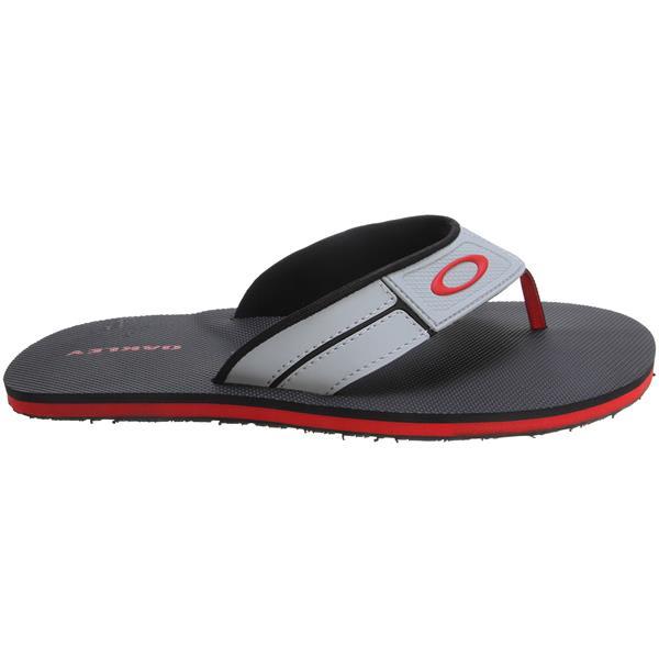 Oakley Emblem Sandals