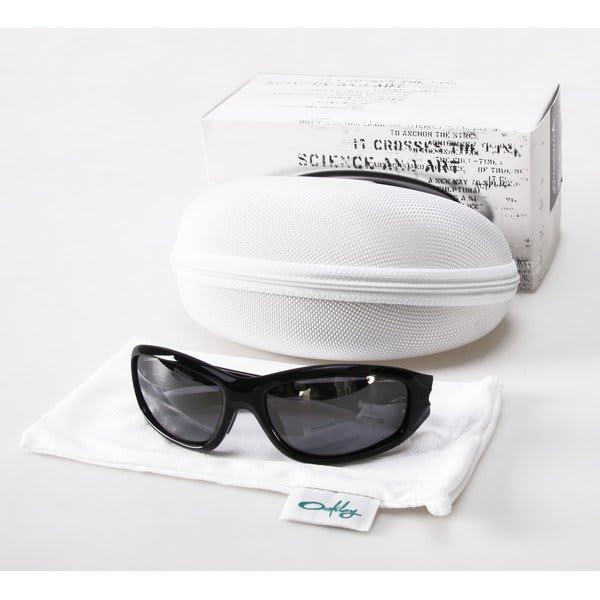 Oakley Encounter Sunglasses