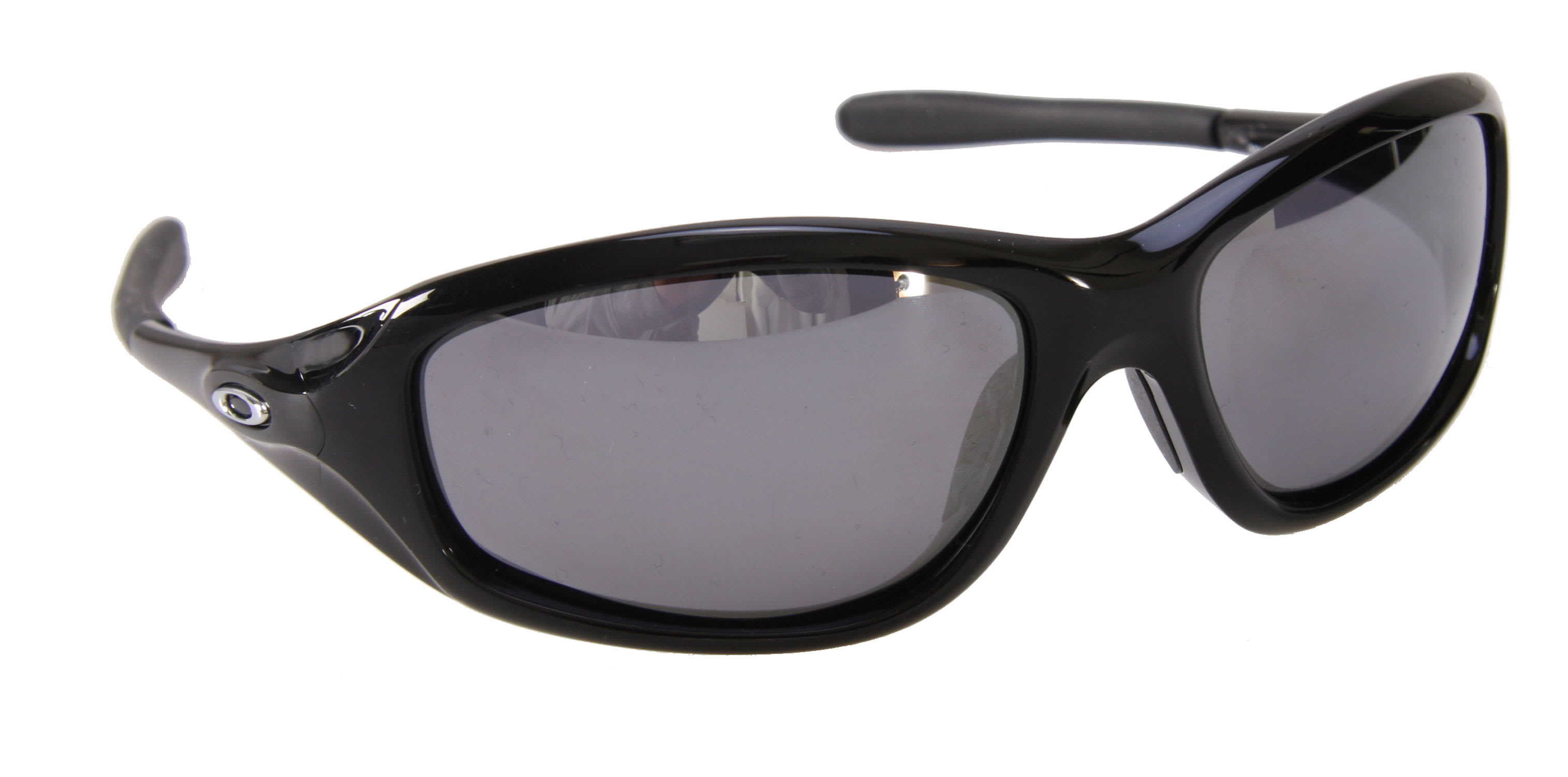 Oakley Encounter Sunglasses