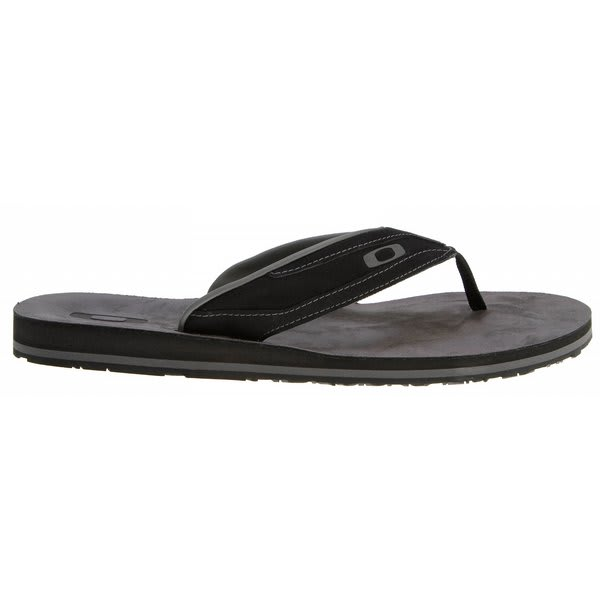 Oakley Encryption 2 Sandals