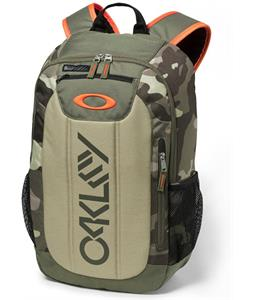 Oakley Enduro 20 Backpack
