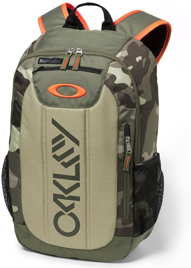 oakley bookbags on sale  oakley enduro 20 backpack