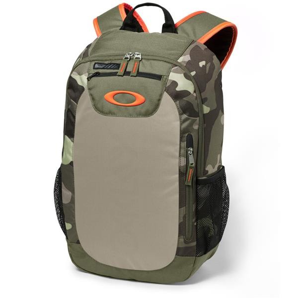 Oakley Enduro 20 Crestible Backpack