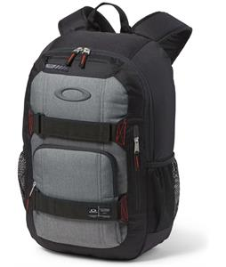 Oakley Enduro 22 Backpack