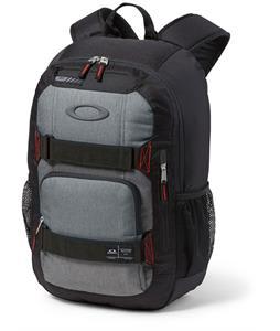 Oakley Enduro 22 Crestible Backpack