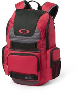 Oakley Enduro 25 Crestible Backpack