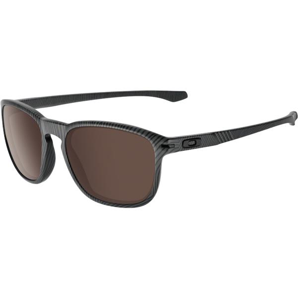 Oakley Enduro Fingerprint Collection Sunglasses