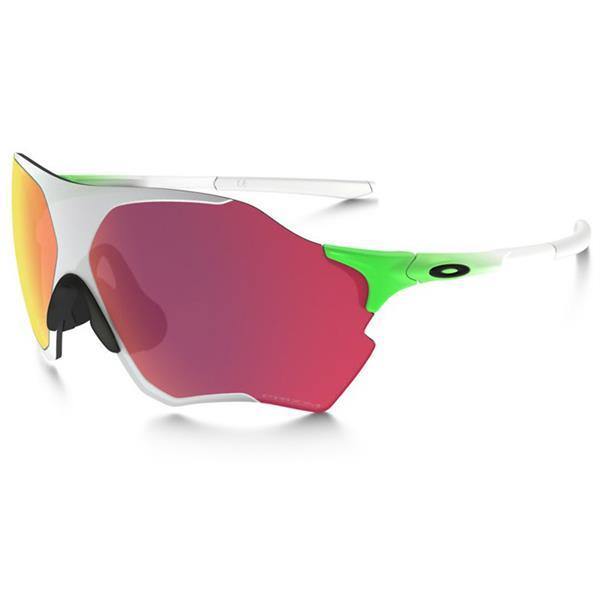 Oakley EVZero Range Olympic Collection Sunglasses