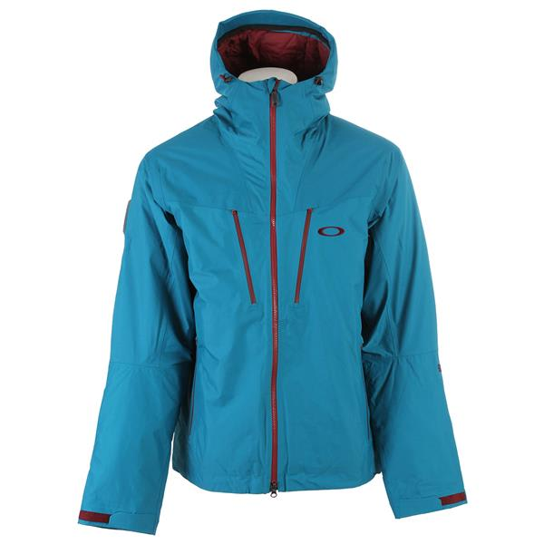 Oakley Expedition Down Snowboard Jacket