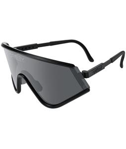 Oakley Eyeshade Sunglasses
