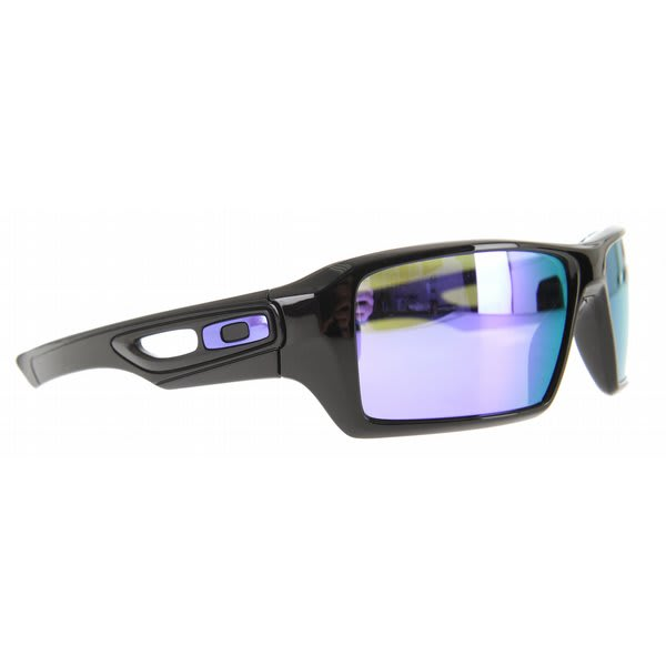 Oakley Eyepatch 2 Sunglasses