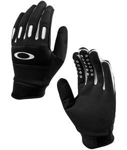 Oakley Factory 2.0 Bike Gloves