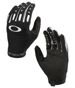 Oakley Factory Lite 2.0 Bike Gloves