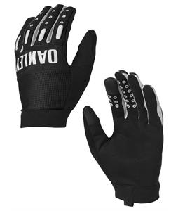 Oakley Factory Lite 2.0 Bike Gloves