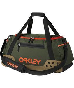 Oakley Factory Pilot Duffel Bag