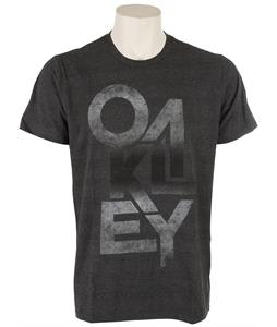 Oakley Factory Pilot Remix T-Shirt