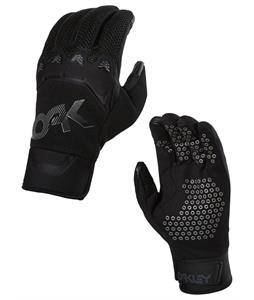 Oakley Factory Pipe Gloves