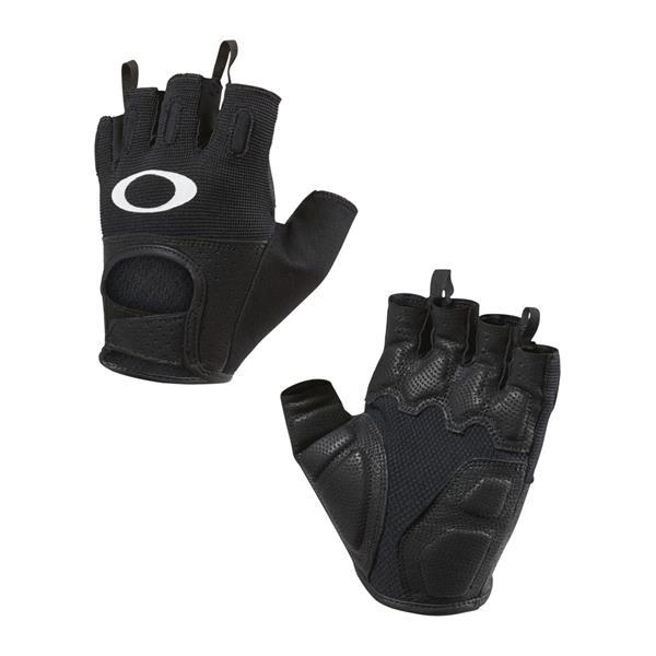 Oakley Factory Road 2.0 Bike Gloves