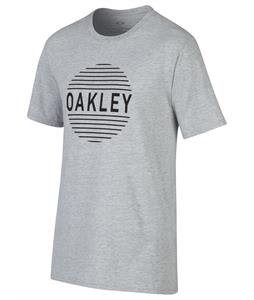 Oakley Faded Circle T-Shirt