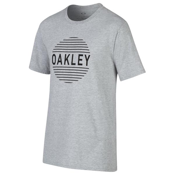 Oakley Faded Circle T-Shirt