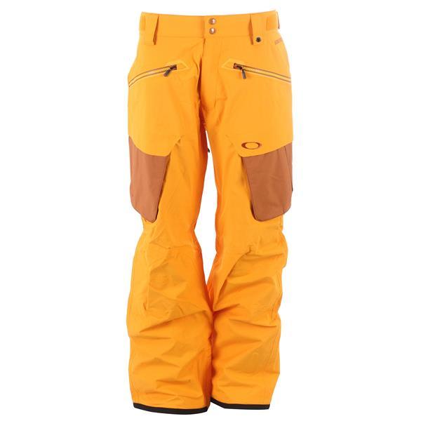Oakley Fairhaven Snowboard Pants