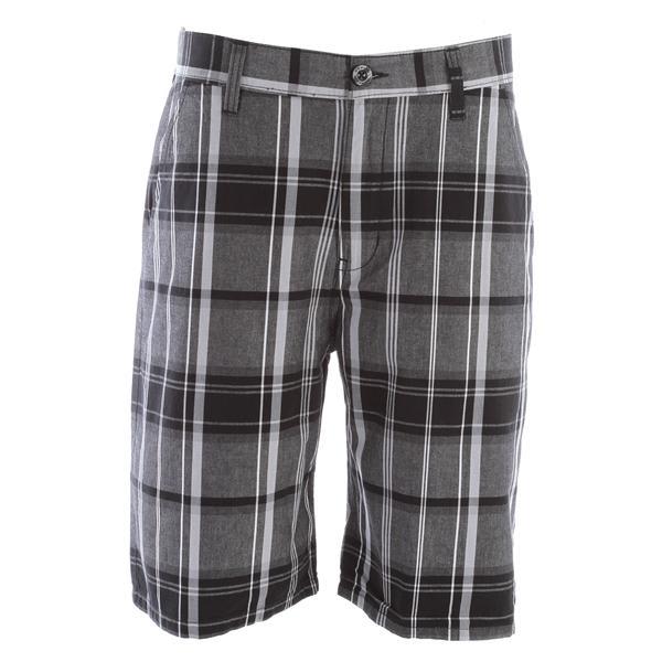 Oakley False Bay Shorts