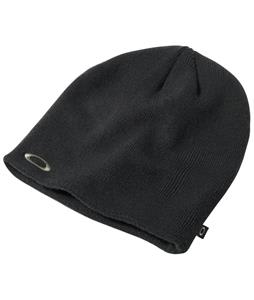 Oakley Fine Knit Beanie