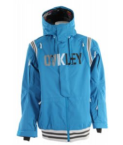 Oakley Flare Ski Jacket