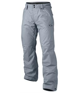 Oakley Fleet Insulated Snowboard Pants