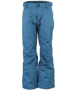 Oakley Fleet Insulated Snowboard Pants