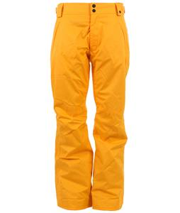 Oakley Fleet Snowboard Pants