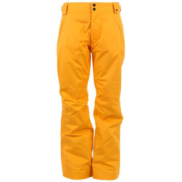Oakley Fleet Snowboard Pants