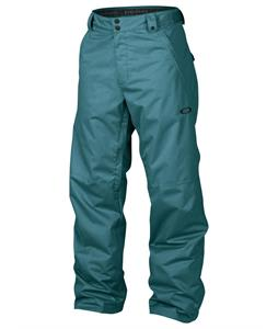 Oakley Fleet 2 Biozone Snowboard Pants