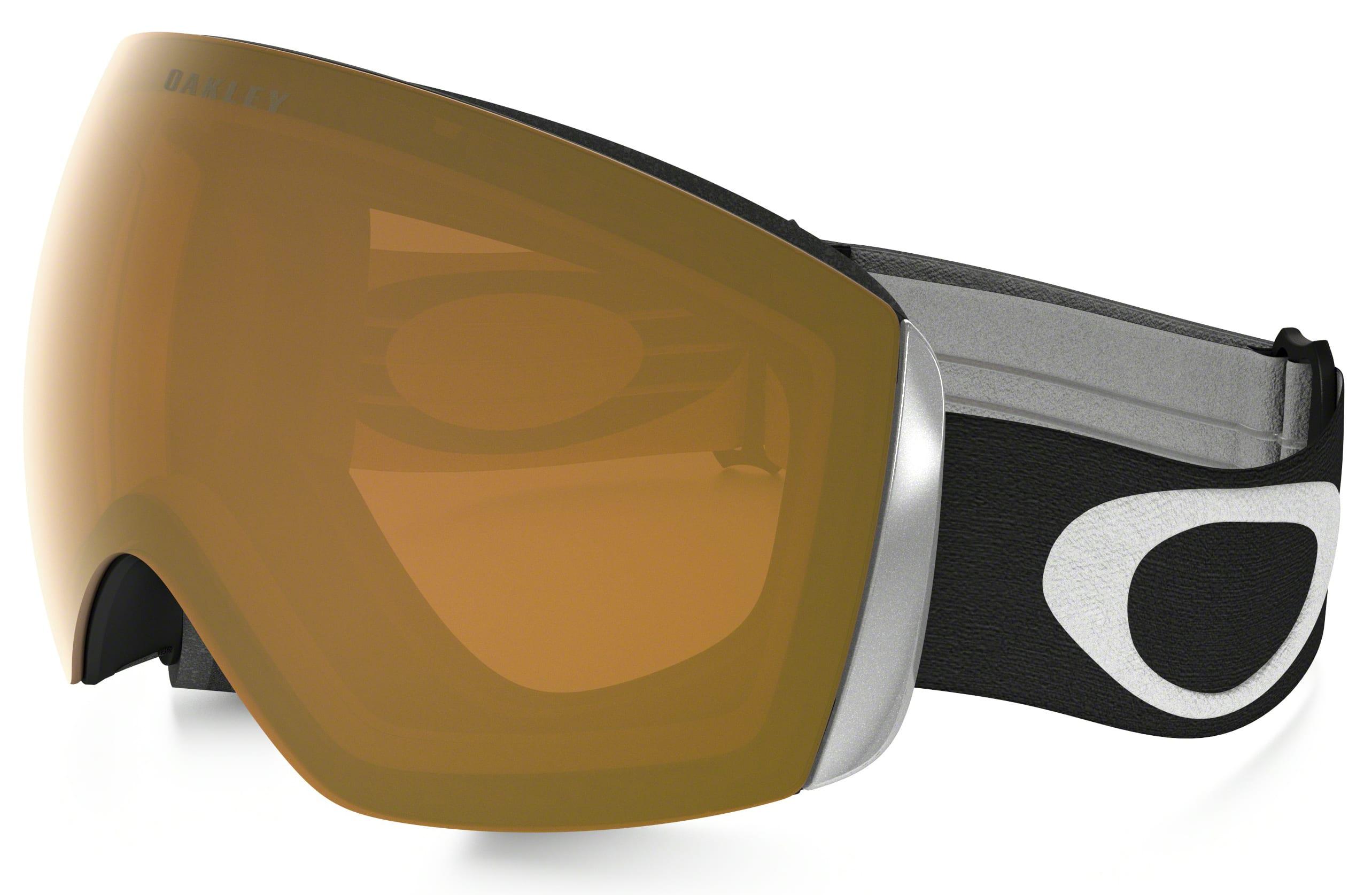 9db47e8f50 Oakley Flight Deck Snow Goggles On Sale « Heritage Malta