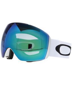 authorized oakley prescription dealer 2qvw  oakley ski goggles flight deck