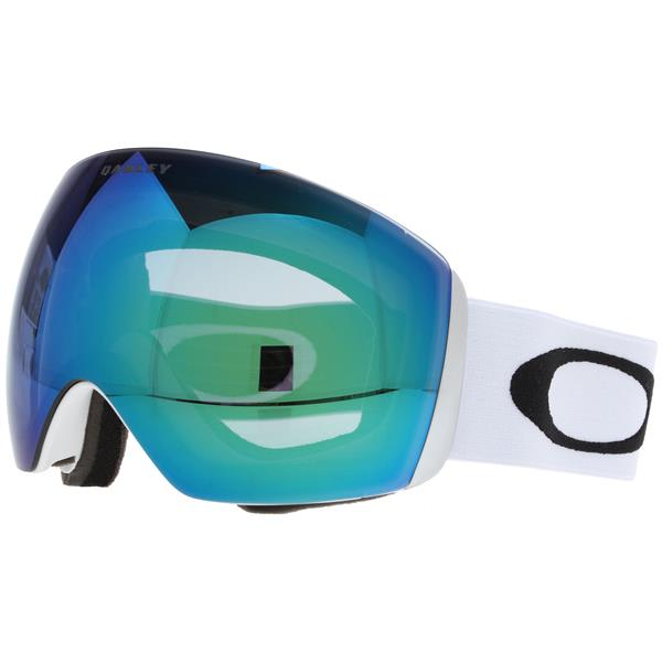 oakley pilot goggles  On Sale Oakley Flight Deck Goggles up to 45% off