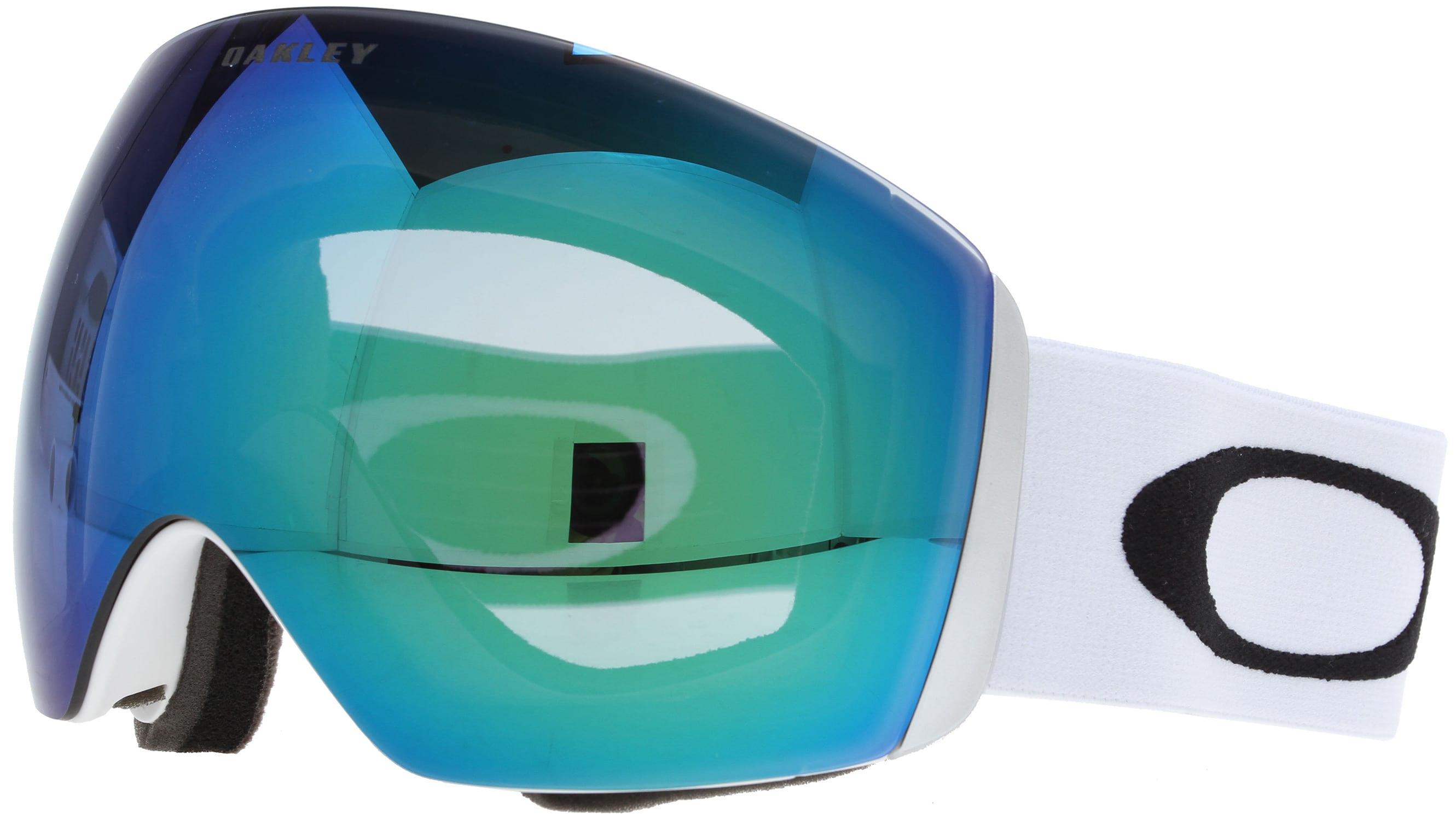b18defcdbac9 Oakley Ski Goggles Size Chart « Heritage Malta