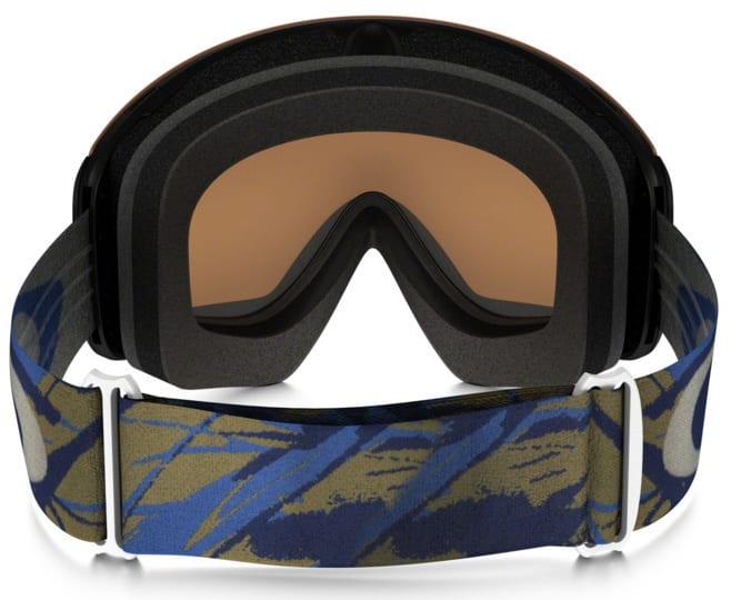 oakley ski goggles flight deck rnee  Oakley Flight Deck XM Goggles