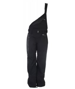 Oakley Float Snowboard Pants Black